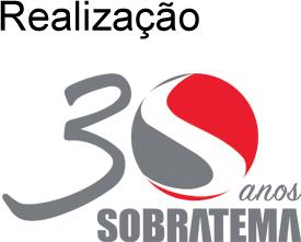 Sobratema - Home